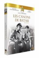 Les Canons De Batasi (Guns At Batas