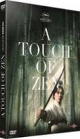 A Touch Of Zen (Dvd)