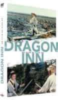 Dragon Inn (Dvd)