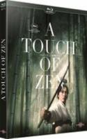A Touch Of Zen (BluRay)