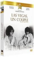 Las Vegas Un Couple (The Only Game
