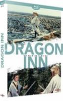 Dragon Inn (BluRay)