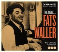The Real...Fats Waller