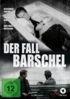Der Fall Barschel [DVD] (IMPORT)