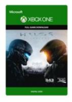 Halo 5 Guardians: Standard Edition  Xbox One