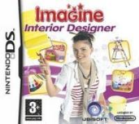 Imagine Interior Designer |NDS