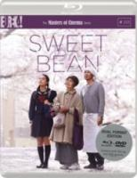 An (aka. Sweet Bean) [Bluray & DVD] (2015)