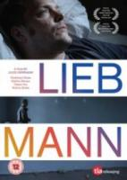 Liebmann [DVD] (import)