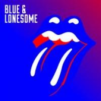 Blue And Lonesome (Deluxe editie)