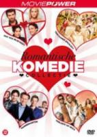 Moviepower Box: Romantische Komedie Collectie