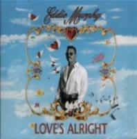Eddie Murphy ‎– Love's Alright