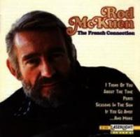 Rod McKuen  The French Connection