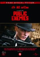 Public Enemies (2Disc Special Edition)