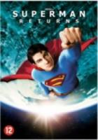 SUPERMAN RETURNS |S DVD BI