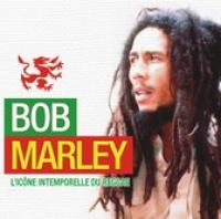 Bob Marley   Coffret 3 Cd