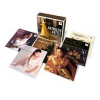 Complete Sony Recordings