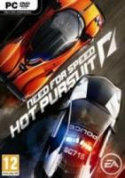 Need for Speed Hot Pursuit (BBFC) |PC