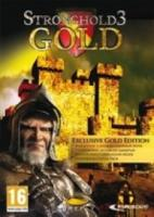 Stronghold 3 Gold Edition |PC
