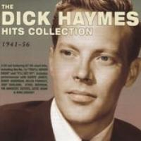 Hits Collection 194156