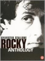 Rocky Anthology (6DVD)