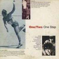 One Two  ‎– One Step