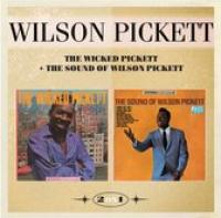 Wicked Pickett & The..