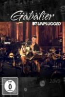 Andreas Gabalier  Mtv Unplugged (DVD)