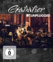 Andreas Gabalier  Mtv Unplugged (BLURAY)
