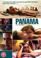 Panama [DVD] (English subtitled)