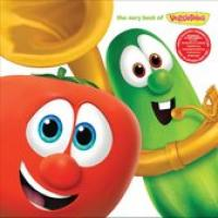 Best Of Veggie Tales
