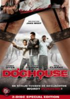 Doghouse (Se)