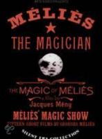 Méliès  The Magician