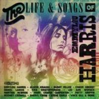 Life &Amp; Songs.. Cd+Blry