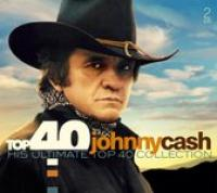 Top 40 | Johnny Cash