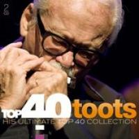 Top 40 | Toots Thielemans