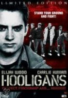 Hooligans (Metal Case)