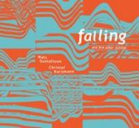 Falling And Five Othe Failings