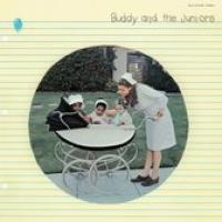 Buddy Guy And The Juniors