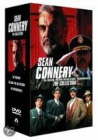 Sean Connery Box