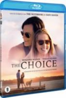 The Choice (Bluray)