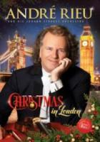 Christmas Forever  Live In London (BLURAY)