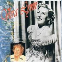Vera Lynn  Sweetheart of the Forces