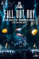 Boys Of Zummer: Live In Chicago