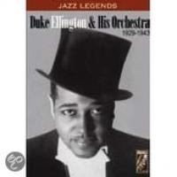 Duke Ellington  19291943