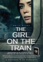 Girl On The Train (Bluray)