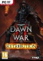 Dawn of War 2 Retribution C.E.