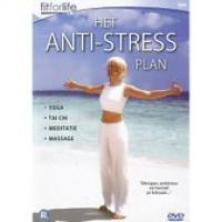 Fit For Life * Het AntiStress Plan