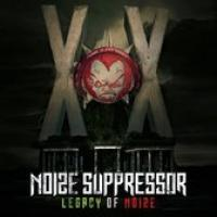 Noize Suppressor  Legacy of Noize
