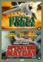 Operation Delta Force|Mayday