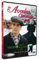 Road To Avonlea  Christmas Movie